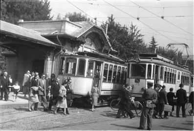 TBO - Tramvia Biella/Mongrando