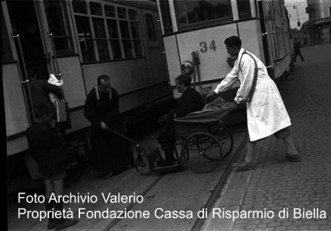 TBO - Tramvia Biella/Oropa