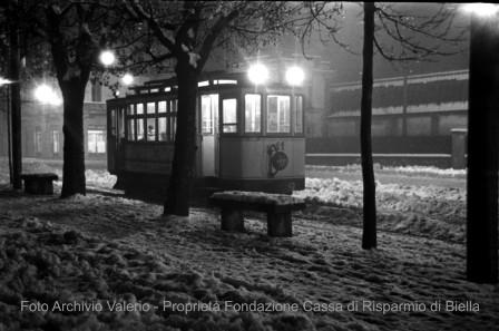 TBO - Tramvia Biella/Borriana
