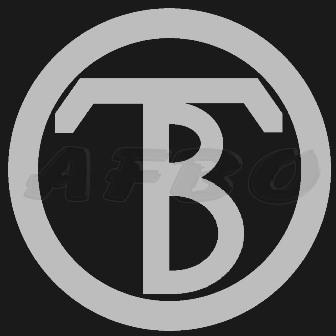 TBO - Logo e reperti