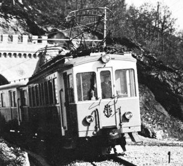 SVEFT - Ferrovia Rimini - San Marino